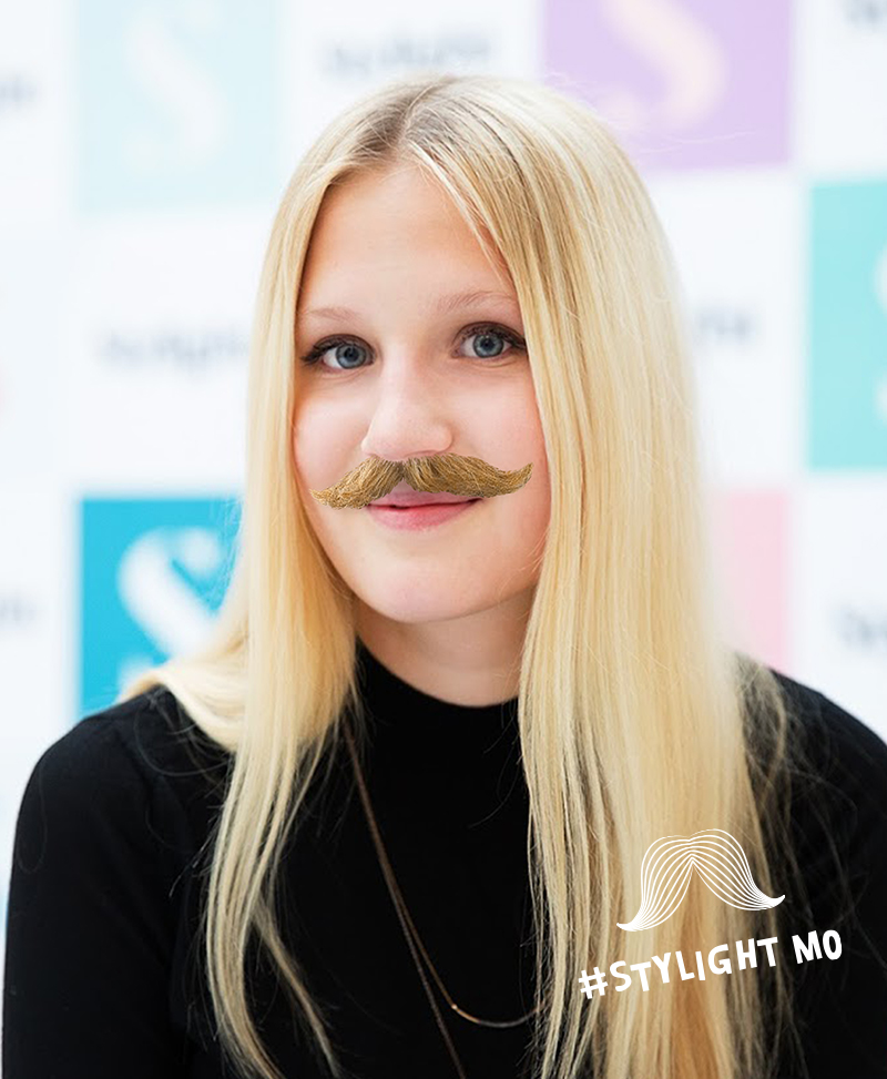 movember-party-munich-Stylight-Mo-anzier15